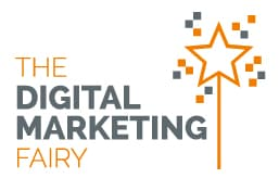 The Digital Marketing Fairy