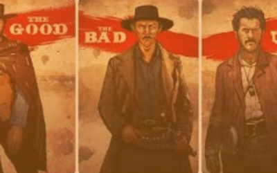 backlinks – the good, the bad and the ugly